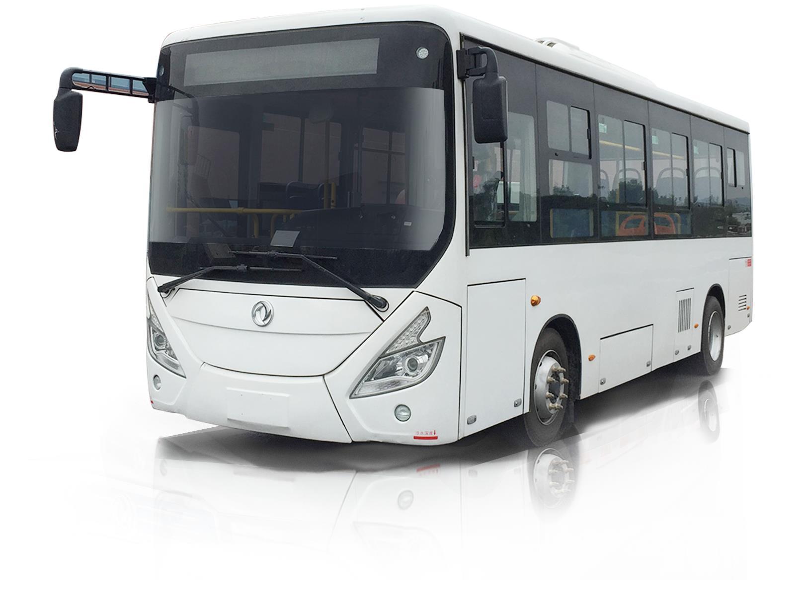 万博手机版max网页版牌EQ6810GPBEV纯电动城市客车