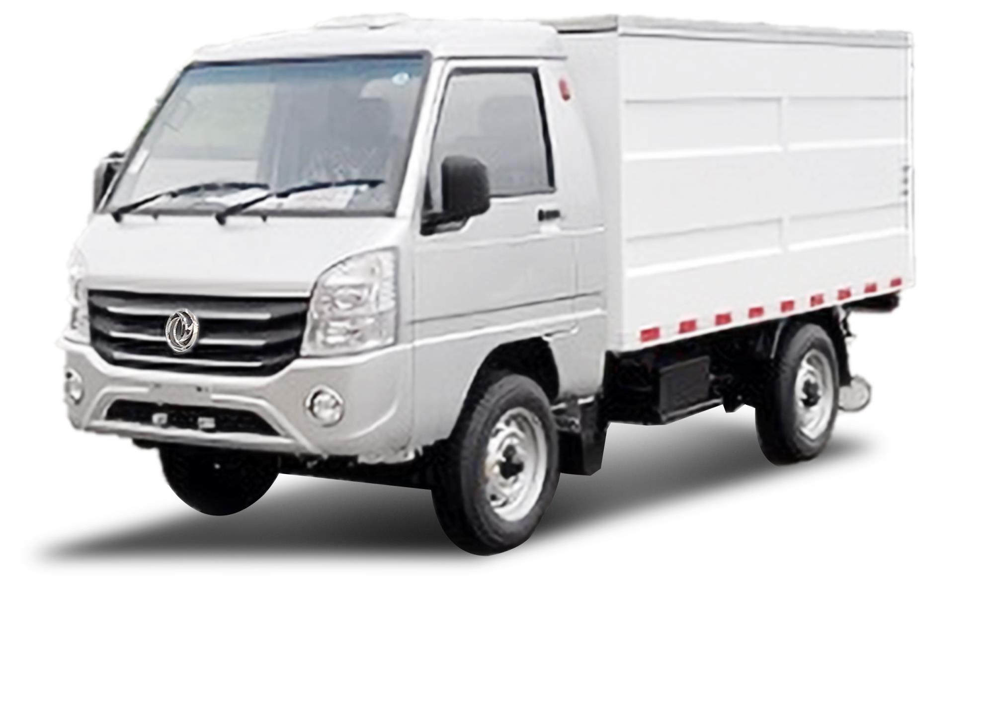万博手机版max网页版牌EQ5030XTYPBEV纯电动密闭桶装垃圾车